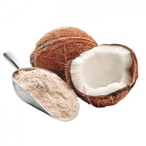 Harina de Coco Cultivo Ecológico El Granero 500 gr